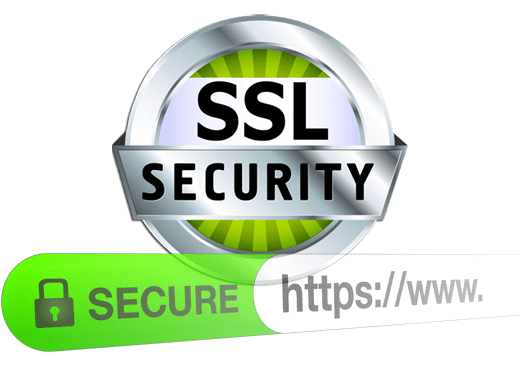 Securing azure website with Lets Encrypt
